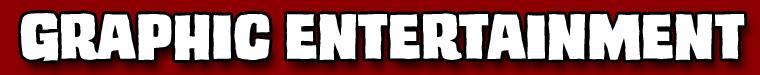 CreateSpace-Graphic-banner